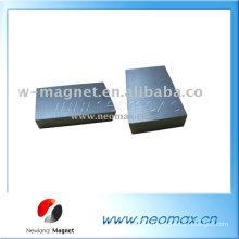 Y35 Ферритовый магнитный блок