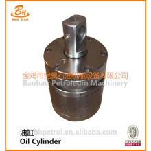 Newest Oil Cylinder For Hydraulic Disc Brake