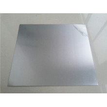 anodized aluminum reflector for lighting and lamps
