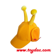 Fashion Promotion LED Cap