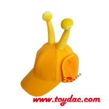 Fashion Promotion LED Cap