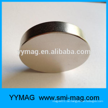 N35 Neodym dünner kleiner runder Magnet