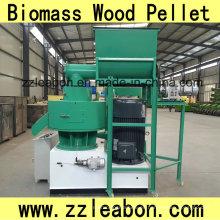 Anillo de biomasa Die Wood Wood Pellet Mill Die Die Pellet Making