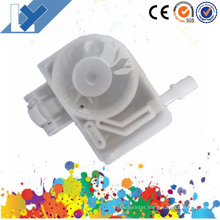 Dx5 Ink Damper for Epson Stylus PRO 4000 / 4800 / 7400 / 7800 / 9800 / 9400 / 9450