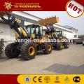 Günstigen Preis 5 Tonnen Radlader XCMG ZL50GN Export nach Sudan