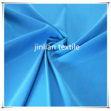 TC Reactive Dyeing Fabric For Uniform School