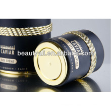 Cosmetic ABS Cream Jar 30ml 50ml 100ml