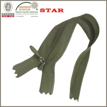 Wholesale Invisible Zipper for Dress (#3)