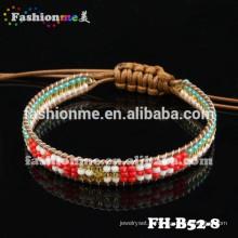 2015 l'arrivée de nouveaux faits main chain bracelet