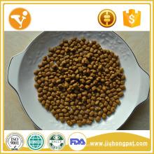 Alimento De Cachorro Seco Bones Forte Alho De Carne Alimento De Filhote Natural