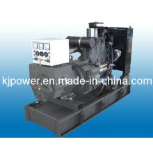 15kVA -150kVA Generator Diesel Angetrieben durch Deutz Maschine