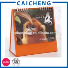 2016 Printing Service Custom Advent Calendar Printing