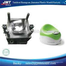 2015 Silla Molde por Moldeo por inyección de plástico Proveedor JMT MOLDE