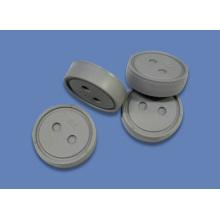 Medical Used Rubber Gasket