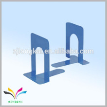 Wholesale Office school supply metal library letter bookends