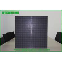 Affichage ultra mince d'intérieur ultra-mince de SMD de LED