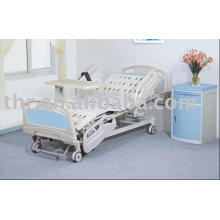 Cama del ICU del hospital eléctrico THR-EB005
