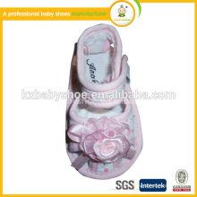 Schöne Sandalen Baby Schuhe 2015 und niedliche Baby Sandalen