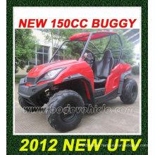 2012 NUEVOS 150CC MINI UTV CVT (MC-422)