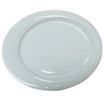 Melamine Oval Plate/Buffet Plate/Melamine Dinnerware (WT1312)
