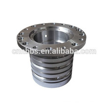 Metal steel casting forging,free forging parts