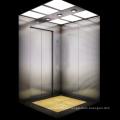 Aufzug für behinderte Menschen Made in China