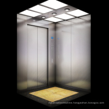 Elevator for Disabled People Made in China