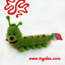 Caterpillar Baby Soft Toy