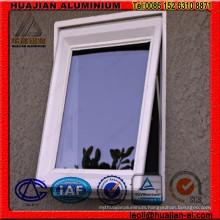 Aluminium Profiles for Awning Windows