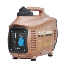 1.6kW digitaler Inverter Generator