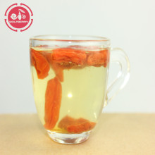 Bersertifikat Hot sale goji / jus wolfberry