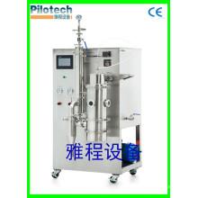 Máquina de fabricação de secador de spray a vácuo