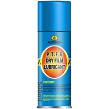 Lubrificante de película seca de PTFE
