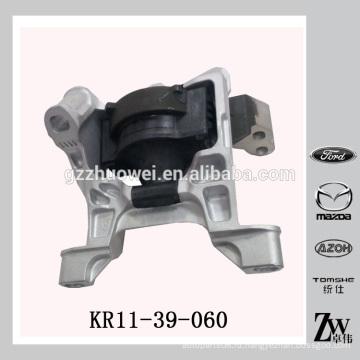 Отличная автозапчасть для автомобильной подвески для Mazda CX5 KR11-39-060