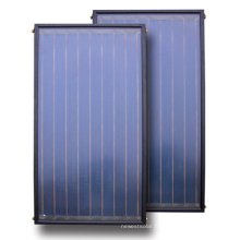 Raccord de tuyauterie pour systèmes de chauffage solaire (CHAUFFE-EAU SOLAIRE, ISO9001, KEYMARK SOLAIRE, CE, SRCC, EN12975)