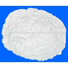 natural zeolite for detergent use