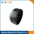 Buttweld Fittings Carbon Steel Cap B16.9