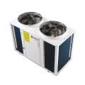 Top vendendo boa qualidade customed air tankless aquecedor de água