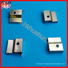 Aluminum Heat Sink Used for Power Adapter (HS-AH-009)