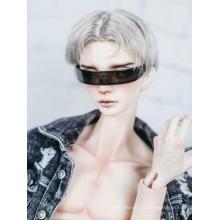 Солнцезащитные очки BJD для шарнирной куклы SD / 70 см