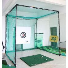 BARATO GAOPIN red de golf cubierta