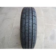 china factory wanli linglong brand 185R14C-8pr 195r15c-8 pr car tyre for sale