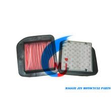 Motorrad-Teile-Motor-Teile Luftfilter von Titan2000