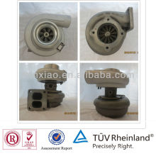 Turbo EX350 TF08L-26M 114400-3530 à venda