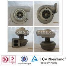 Turbo EX350 TF08L-26M 114400-3530 для продажи