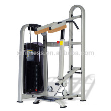 коммерческий тренажерный зал класс оборудования, стоящего теленка поднять машину 9A019