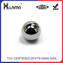 NI beschichtet Ball N35 Neodym Magnete Spielzeug für Kinder