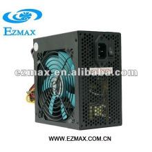 desktop ATX500w power supply,desktop computer power supply