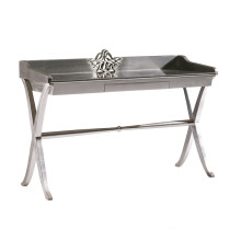 Klaviertisch für Hotel Möbel