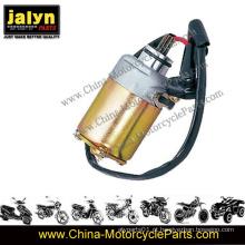 Motor de arranque da motocicleta para peças de reposição da motocicleta Gy6-150